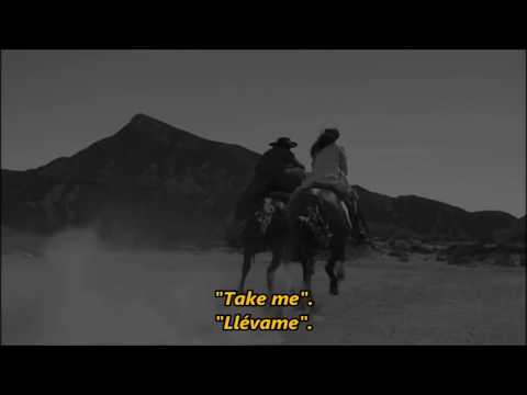 Lisa Hannigan    Free Until They Cut Me Down [Subtitulada al español]