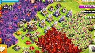 How To Download New CoC Mod May 2017 Latest Unlimited Every Thing