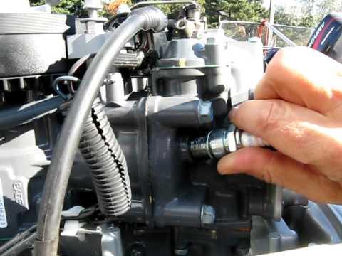 Suzuki Txr  Service Manual