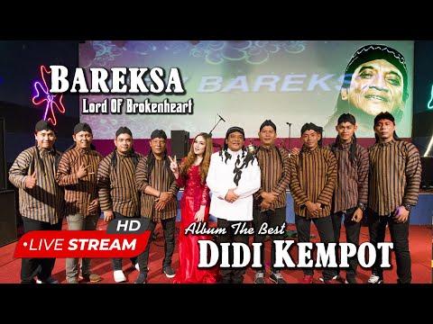 12-lagu-the-best-didi-kempot---live-streaming