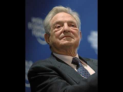 White House Petition Seeks to Jail Soros; Trump Makes More Enemies