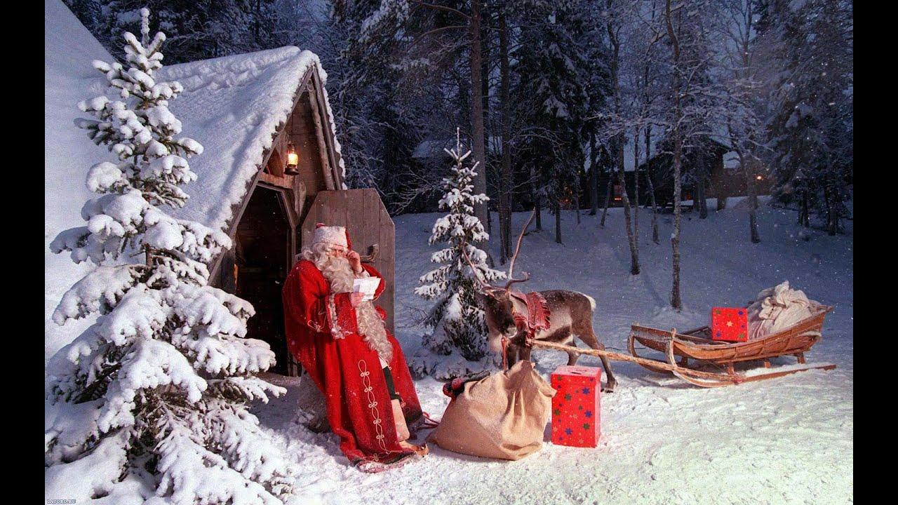 Песня белым снегом на программе голос