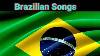 Baixar Brazilian Songs
