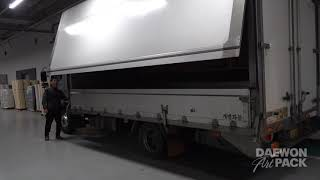 설비_운송차량