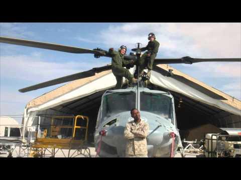 ליפ-דאב בצבא האמריקאי