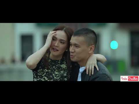EIFFEL I'M IN LOVE 2 - FULL OFFICIAL TRAILER FILM INDONESIA HD TERBARU 2018