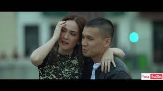 Download lagu EIFFEL I'M IN LOVE 2 - FULL OFFICIAL TRAILER FILM INDONESIA HD TERBARU 2018