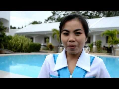 kARSUNSILYO Featured Show: Isang Araw sa Bohol