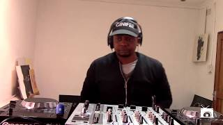 Delux in the mix on BestBeatsTv_05