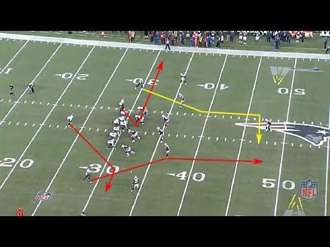 Film Room: Is Paul Richardson finally going to break out? (NFL Breakdowns Ep 70)