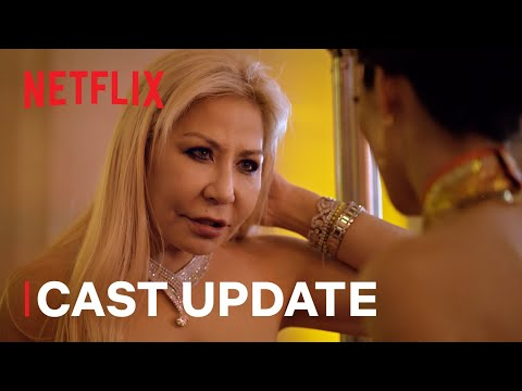 Bling Empire Cast: Where Are They Now (2021)   Netflix