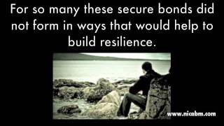 Attachment Disorder and Trauma Resilience With Allan Schore, PhD