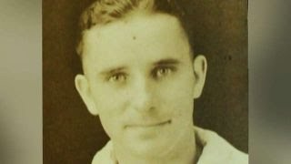 Pearl Harbor sailor laid to rest 75 years after going MIA