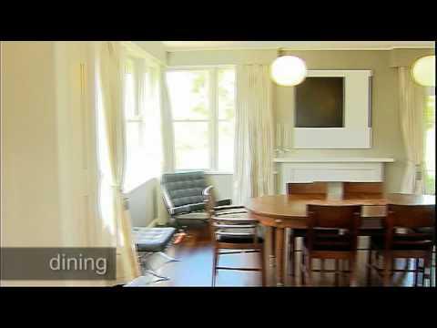 real-estate-karori-home---69-old-karori-road,-karori---city-end-wellington---just-paterson