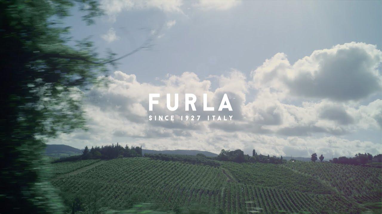 #FurlaItalianDesign: Explore the pure Italian design of every Furla creation