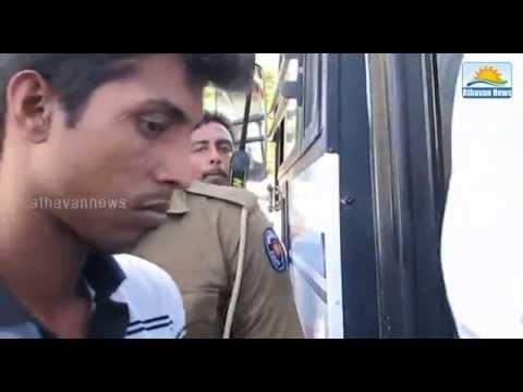 Vithya murder: Court Ordered to inquire suspects under PTA