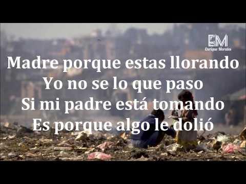 (Letra) El Camino Se Aclaro - Abraham Vazquez