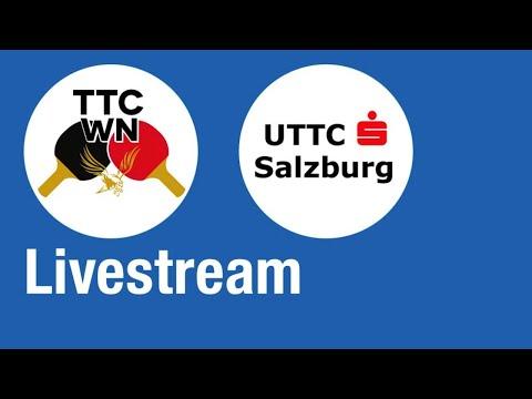 solexconsult-ttc-wiener-neustadt-vs-salzburg-uttc---grunddurchgang-2019/2020