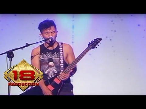 Captain Jack - Dari Anakmu  (Live Konser Sidoarjo 21 September 2013)