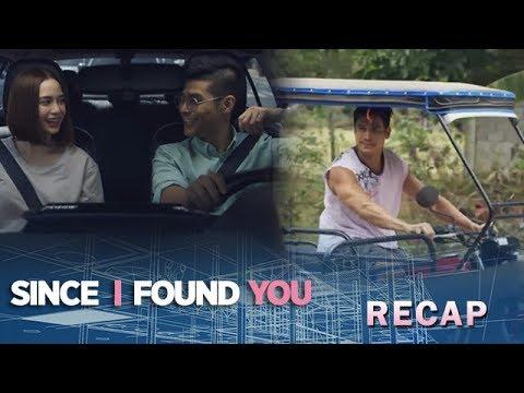 Since I Found You: Week 6 Recap Part 2