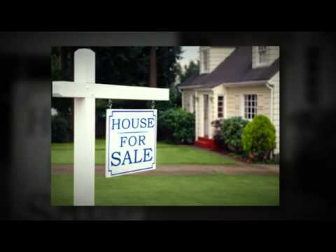 Real Estate Investment Company in Raleigh, NC