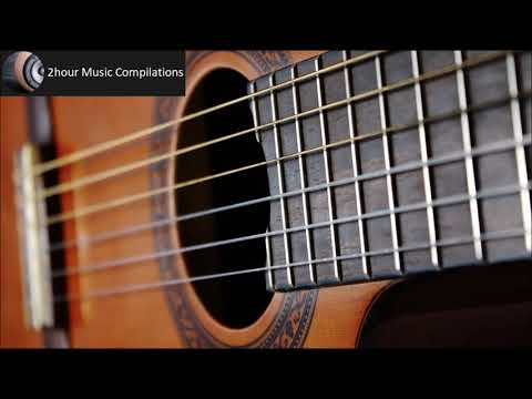 Instrumental special: Acoustic Guitar (Instrumental)