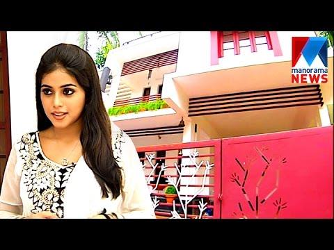 Chinnatty - Shamna Kasim's house | Veedu | Old episode | Manorama News