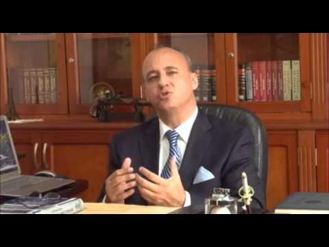 Procesos por negligencia y mala praxis medica  - Gil & Roa Abogados