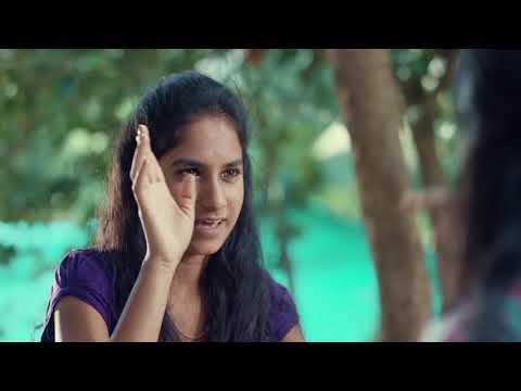 SCPWD Anthem - Garv se Jiyenge Hum By Shankar Mahadevan