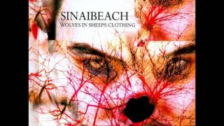 Sinai Beach - Of A Man