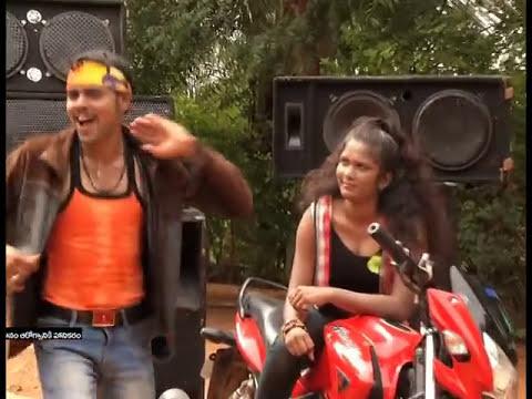 LAYILA LAYILA DJ HD BANJARA SONG/BANJARA VIDEOS