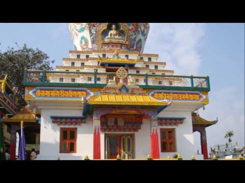 Siliguri Travel Guide | BreathtakingIndia.com