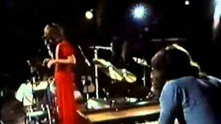 Genesis - The Musical Box - (HD HIGHEST RES ON YT) Bataclan 1973 - SIX DOLLARS LIVE