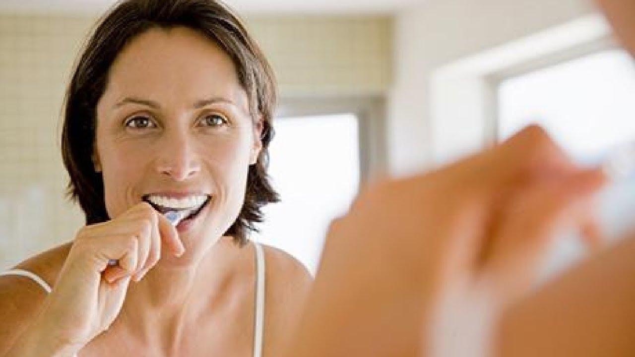 Отбеливание кожи для чувствительной кожи
