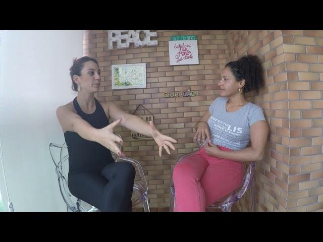Sabedoria Corporal - Juliana Romantini | Mentora em Estilo de Vida e Saúde