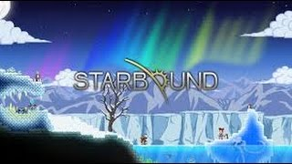 StarBound - How to Progress after Outrider Armor Set!