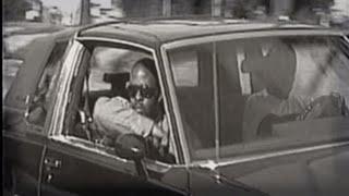 King Tee, Yo-Yo, MC Eiht, Cypress Hill, Da Lench Mob, Kam, Threat, Ice Cube & DJ Pooh - Get The Fist