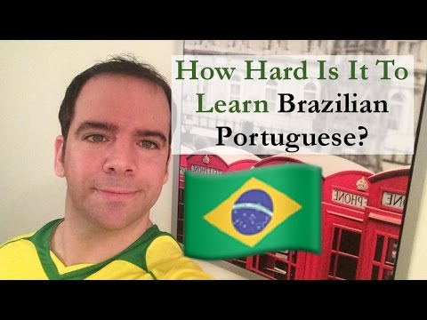 Best Podcasts To Learn Portuguese In 2018 (Brazilian and ...