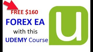How To Make A Udemy Course