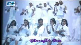 Video Amar Ekla Jibon By Amar Praner Priya 720p HD Shakib khan download MP3, 3GP, MP4, WEBM, AVI, FLV September 2018