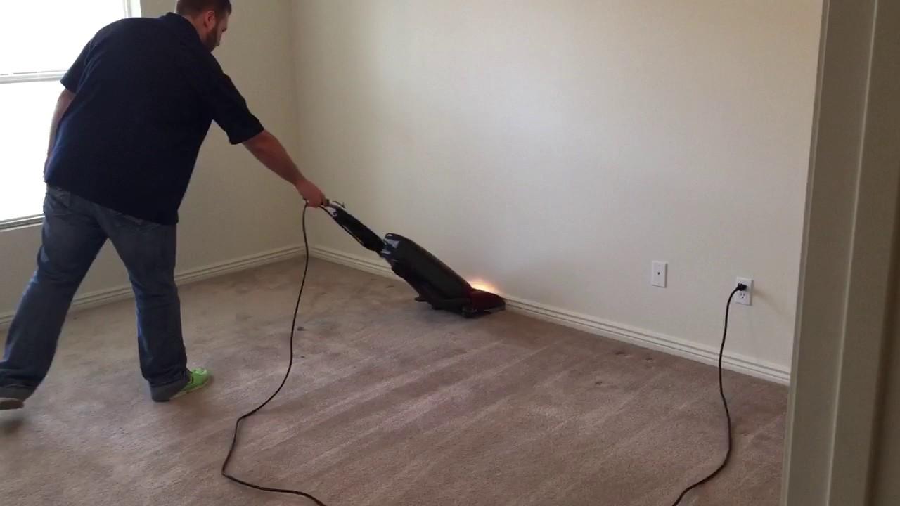 Carpet Cleaning St George Utah Youtube