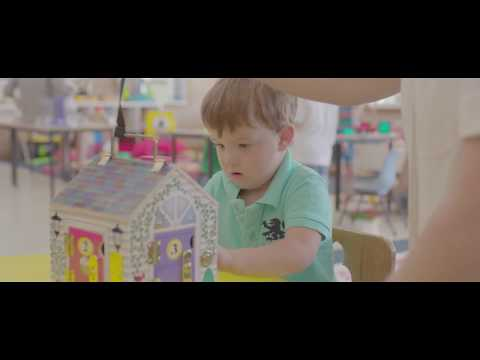 Grass Roots Fund - Wongan Hills Toy Library