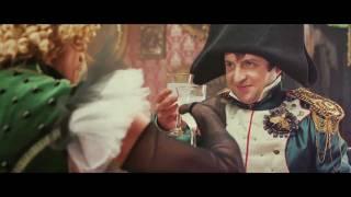 Ржевский против Наполеона смотреть онлайн