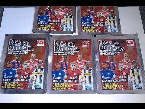 3. Fußball Bundesliga
