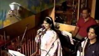 Sham Dhale Khidki Tale   Chitralekha with Jibran Hashmi and Maharaja