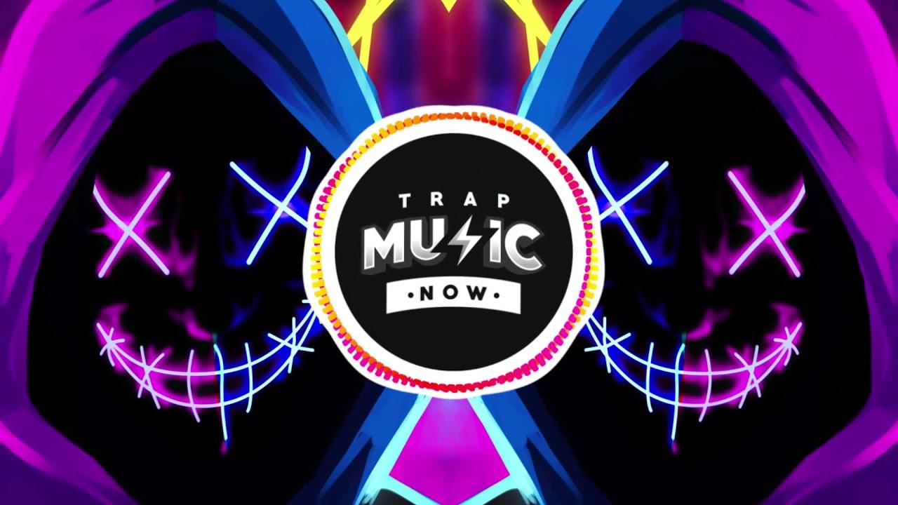 THE PURGE (TRAP REMIX) PURGE SONG 2021 - 1AM. BEATS