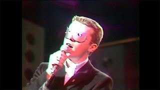 Madness - Baggy Trousers (From Thames TV's \