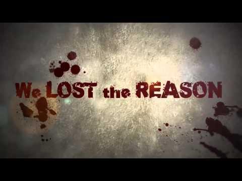 Remembrance Trailer