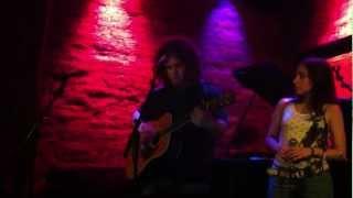 Adam Minkoff - Sad And Deep As You (Dave Mason)