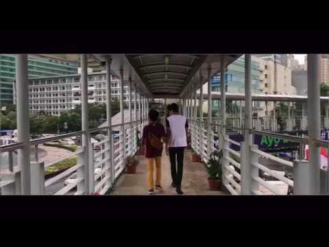 BARTELE GALLERY - Jakarta